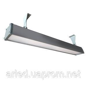 Светильники LED ODWW 20W IP67