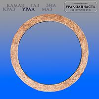 375-2304096 Кольцо уплотнительное поворотного кулака, фото 1
