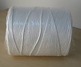 Полипропиленовый шпагат сеновязальный  2500 текс(400м в 1 кг), фото 9