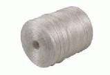 Полипропиленовый шпагат сеновязальный  2500 текс(400м в 1 кг), фото 10