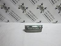 Блок управления климат-контролем Toyota Camry 40 (55900-33B32 / 146570-5780), фото 1