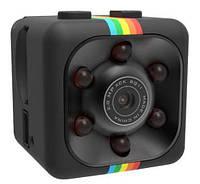 Мини камера SQ11 купить в Украине - Оригинал 100%