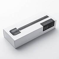 Розумна акумуляторна викрутка XIAOMI Wowstick 1F+, фото 3