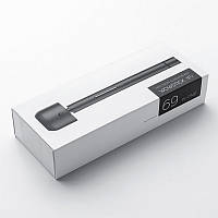 Умная аккумуляторная отвертка XIAOMI Wowstick 1F+, фото 3