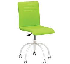 Детское кресло ROLLER GTS, фото 2