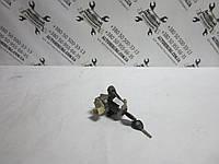 Замок зажигания с ключом Toyota Camry 40 (89783-71010 / 626557-000), фото 1