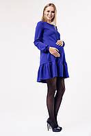 2dfbb7471f5 Платья для беременных и кормящих Lullababe в Украине. Сравнить цены ...