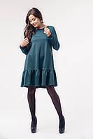 482029ed976 Платье для беременных и кормящих Lullababe Budapest Бутылка