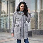 Женская верхняя одежда: чему отдать предпочтение, какие тренды нынче в моде