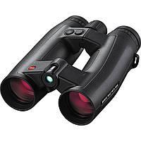 Бинокль-дальномер Leica Geovid 10x42 HD-B 3000 Rangefinder Binocular