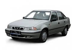 Daewoo Nexia (1995 - 2008)