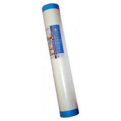 Малярный флизелиновый холст Oscar Fliz 60 гр/м2, 1х20