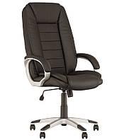 Кресло для руководителей DAKAR Tilt PL35 с механизмом качания