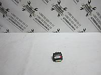 Блок управления светом фар Toyota Camry 40 (89960-33280 / 35600-78552), фото 1