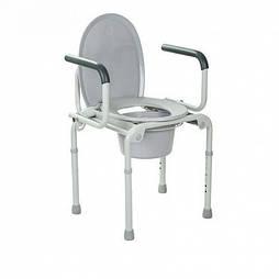 Стул-туалет OSD-RB-2108D