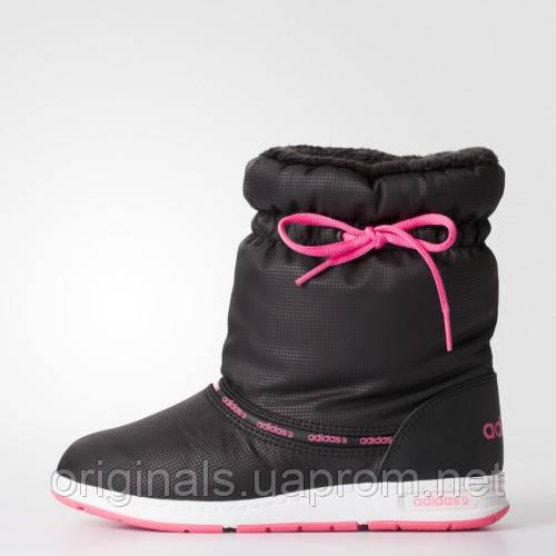 e362da1c Зимние дутики Adidas женские Warm Comfort F38604 - интернет-магазин  Originals - Оригинальный Адидас,