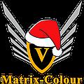 """""""Matrix-colour"""" Сувенирная продукция, полиграфия, дизайн, фотопечать."""
