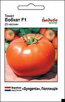 Насіння томату Бобкат F1 (20шт) Садиба Центр