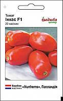 Інкас F1 (20шт) Насіння томату Садиба Центр