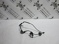Передний правый датчик ABS Toyota Camry 40 (89542-33090), фото 1