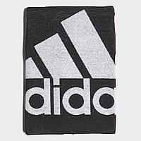 Полотенце Adidas Large DH2866