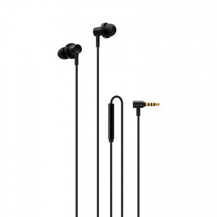 Xiaomi MI In-Ear Headphones Pro 2 Наушники, фото 2