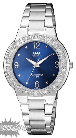 Наручные часы Q&Q Q901J205Y