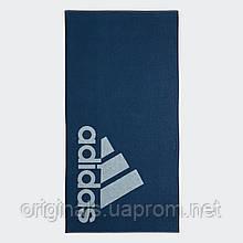 Полотенце Adidas Large DQ1813 - 2018/2