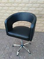 Парикмахерское кресло ДЕКОР, фото 1