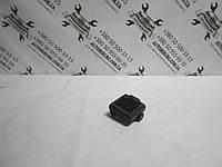 Блок управления АКПП Toyota Camry 40 (89530-33030), фото 1