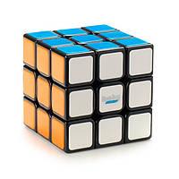 Кубик Рубика 3x3 GAN Rubik's Speed Cube, фото 1