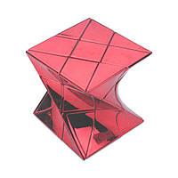 Головоломка 3x3 MoYu MoFangJiaoShi DNA Cube, фото 1