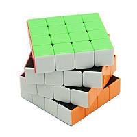 Кубик Рубика 4x4 ShengShou Gem, фото 1