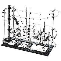 Конструктор SpaceRail уровень 8, фото 1