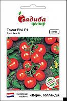 Річі F1 (0,05г) Насіння томату Садиба Центр