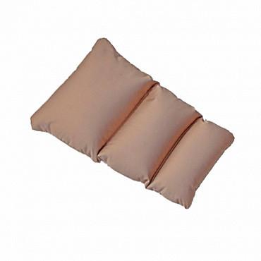 Подушка под ноги Лежебока
