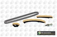 Комплект цепи ГРМ Sprinter/Vito OM611-646
