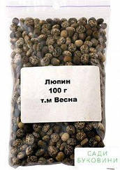 Люпин ' ТМ 'Весна' 100 г