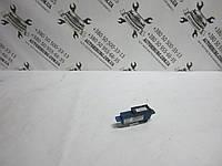 Ионизатор воздуха в салоне Toyota Camry 40 (88051-22010 / 044810-0151), фото 1