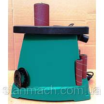Holzstar OSS 100 | Шлифовальный станок по дереву, фото 3
