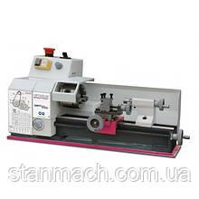 Настольный токарный станок по металлу OPTIturn TU 1503V 230v