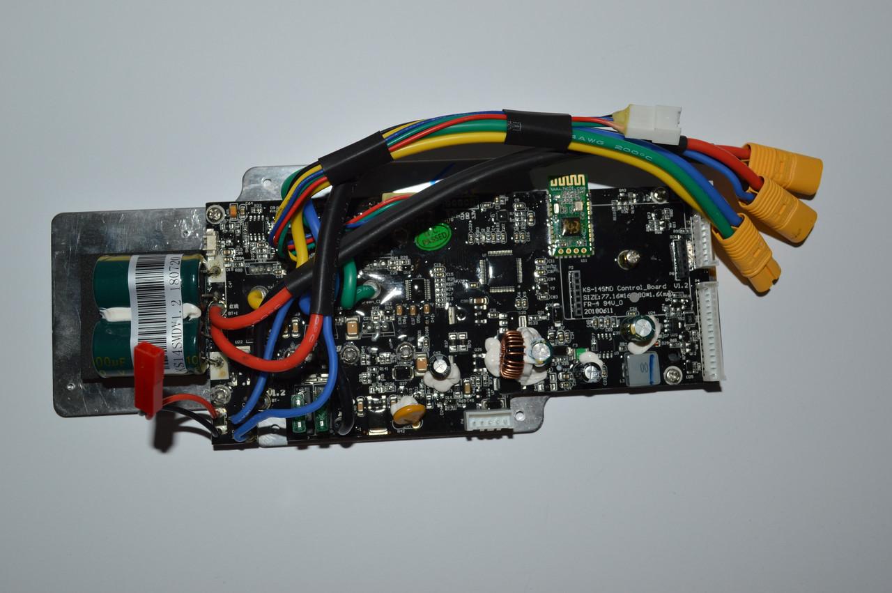 Контролер для моноколеса KingSong 14M
