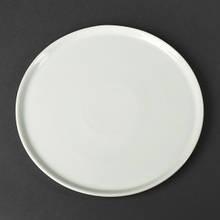 Блюдо для піцци 320 мм