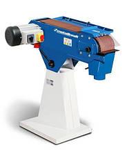 Metallkraft MBSM 150-200-2 (400V)   Ленточно-шлифовальный станок по металлу