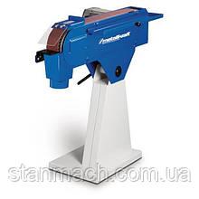 Metallkraft MBSM 75-200-2 (400V)   Ленточно-шлифовальный станок по металлу