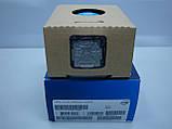 Процессор Celeron G3930 2.9GHz/8GT/s/2MB socket1151/Kaby Lake, фото 3