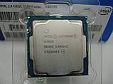 Процессор Celeron G3930 2.9GHz/8GT/s/2MB socket1151/Kaby Lake, фото 4