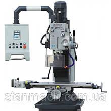 OPTImill MB 4P 230V | Фрезерний верстат по металу