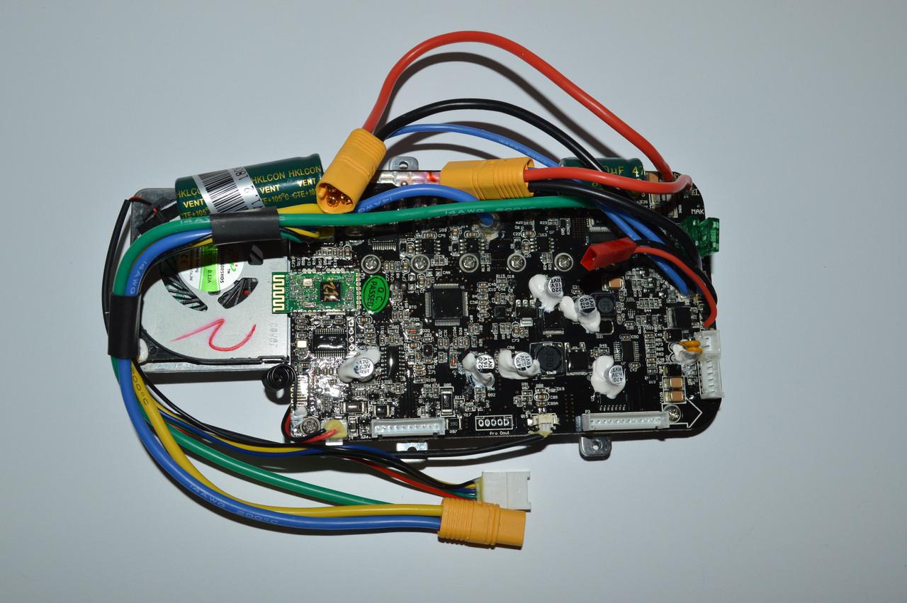 Контролер для моноколеса KingSong 16S