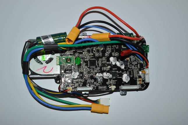 Контролер для моноколеса KingSong 16S, фото 2